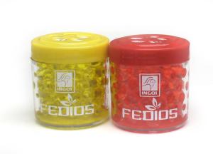 fedios two